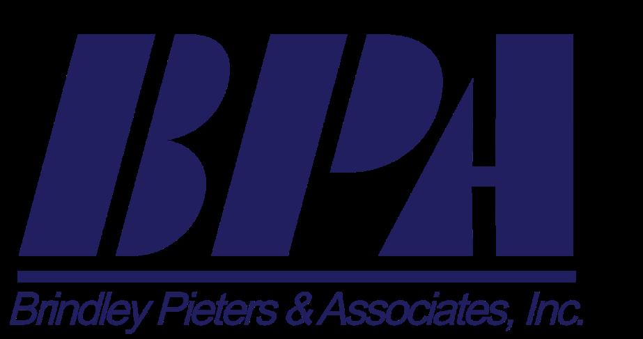 BPA Engineering