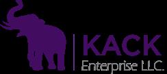 KACK Enterprise LLC