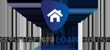 Australian Loan House