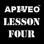 Lesson-Four-Thumbnail