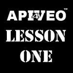 Lesson-One-Thumbnail