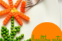 Healthy Eats From A-Z