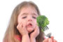 How to Raise a Picky Eater