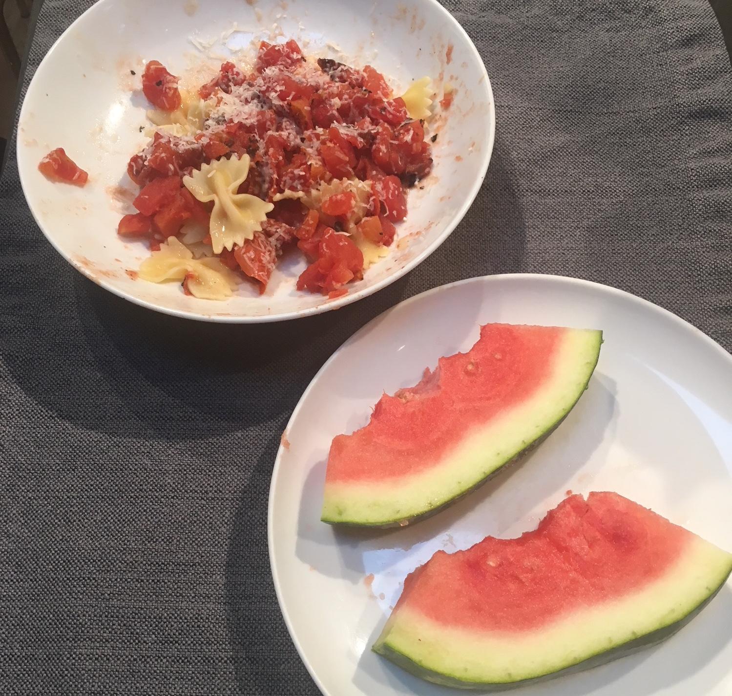 healthy breakfast alternatives