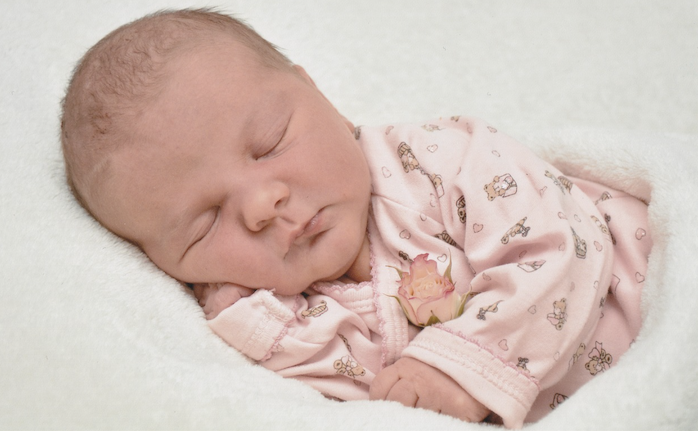 artificial sweeteners safe for breastfeeding