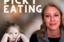 When Is Picky Eating a Nutritional Problem?