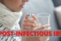 Post-Infectious IBS | Why Antibiotics and Illness Can Cause IBS