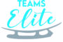 Feed to Succeed and Teams Elite - a new partnership!