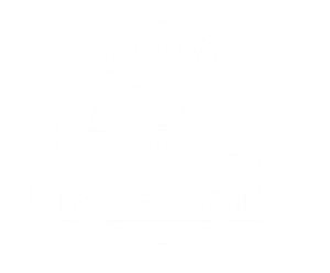 ARS Logo Transparent
