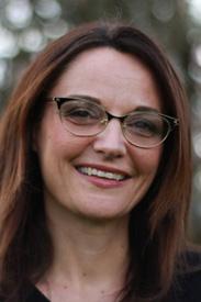 Sharon Dursi-Martin