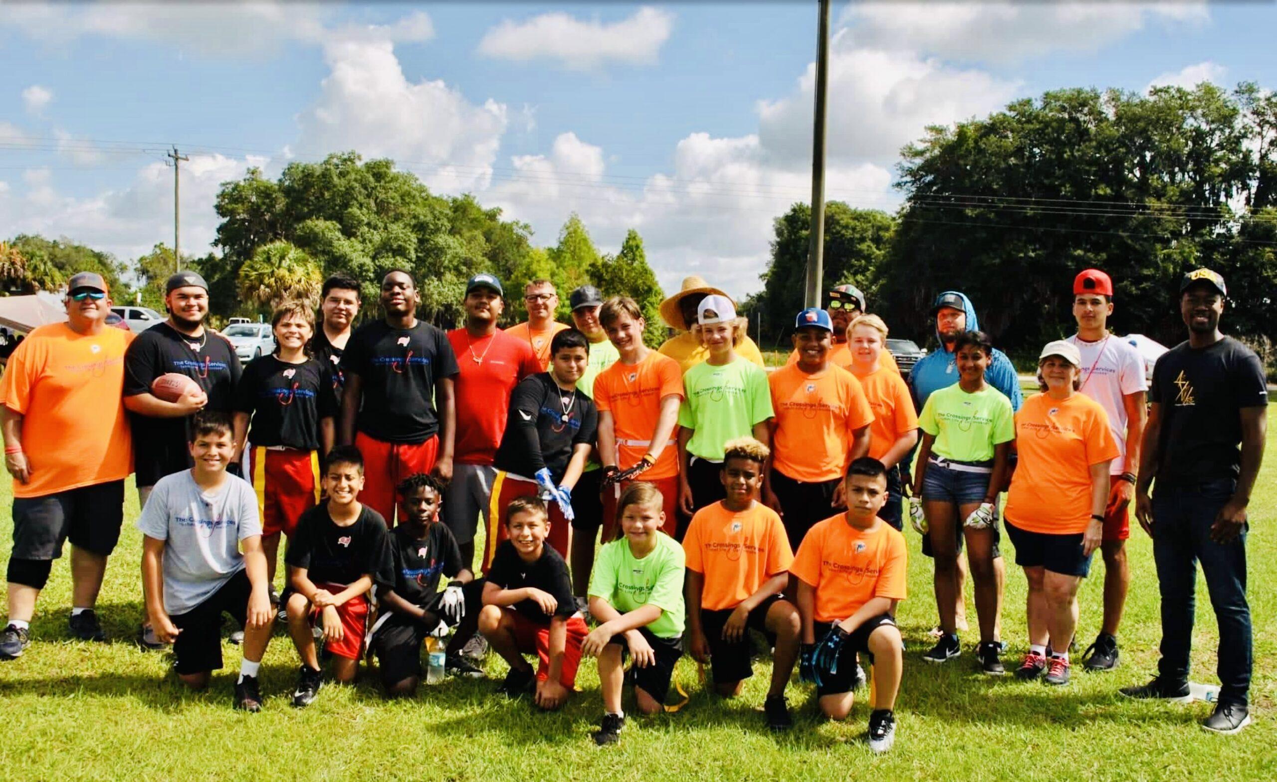 youth team1