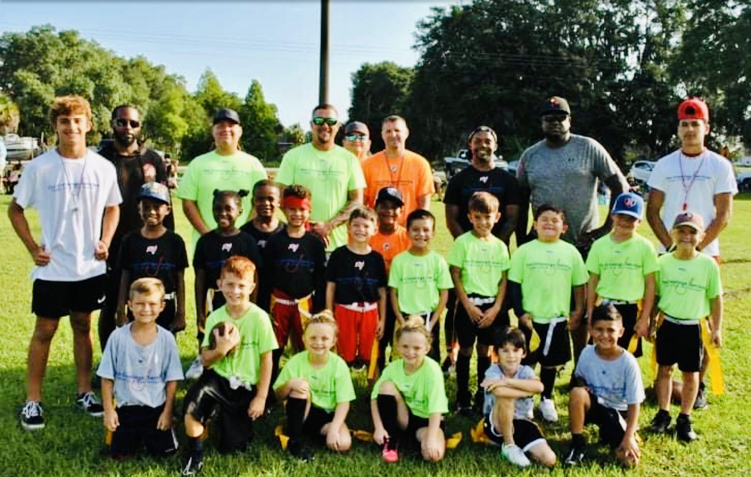 youth team2