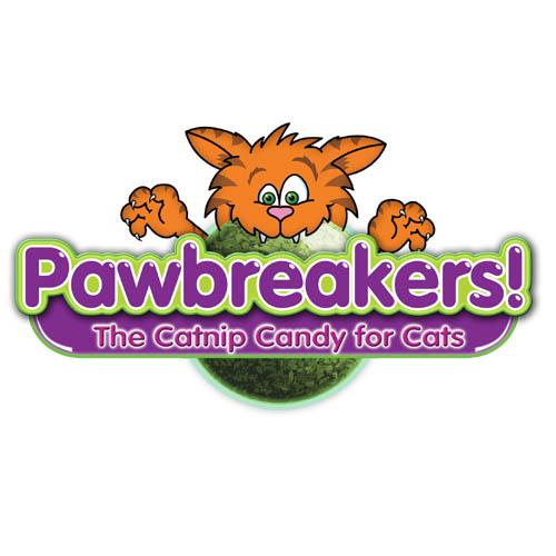 Edible Animal Treats (Pawbreakers)