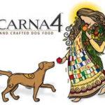Carna4