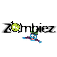 GoDog Zombies