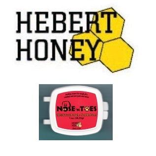 Hebert Honey