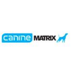 Canine Matrix