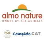 Almo Nature Complete Cat
