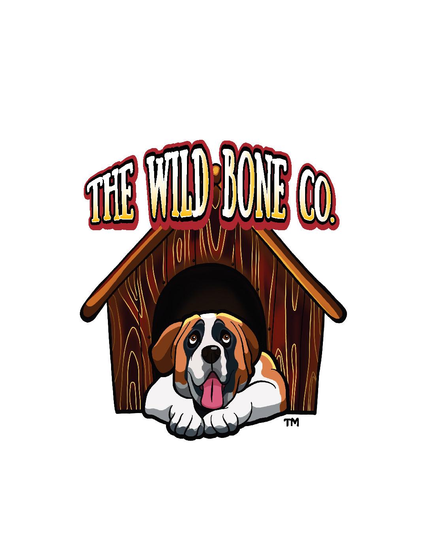 Wild Bone Company