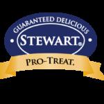 Stewart Food & Treats