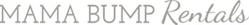 mamabumprentals_logo