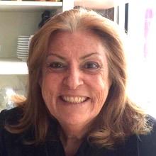 Christine Corbo