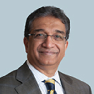 Ajay Nehra
