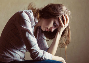 depression treatment pleasanton