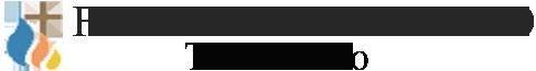 First Church Of God Logo