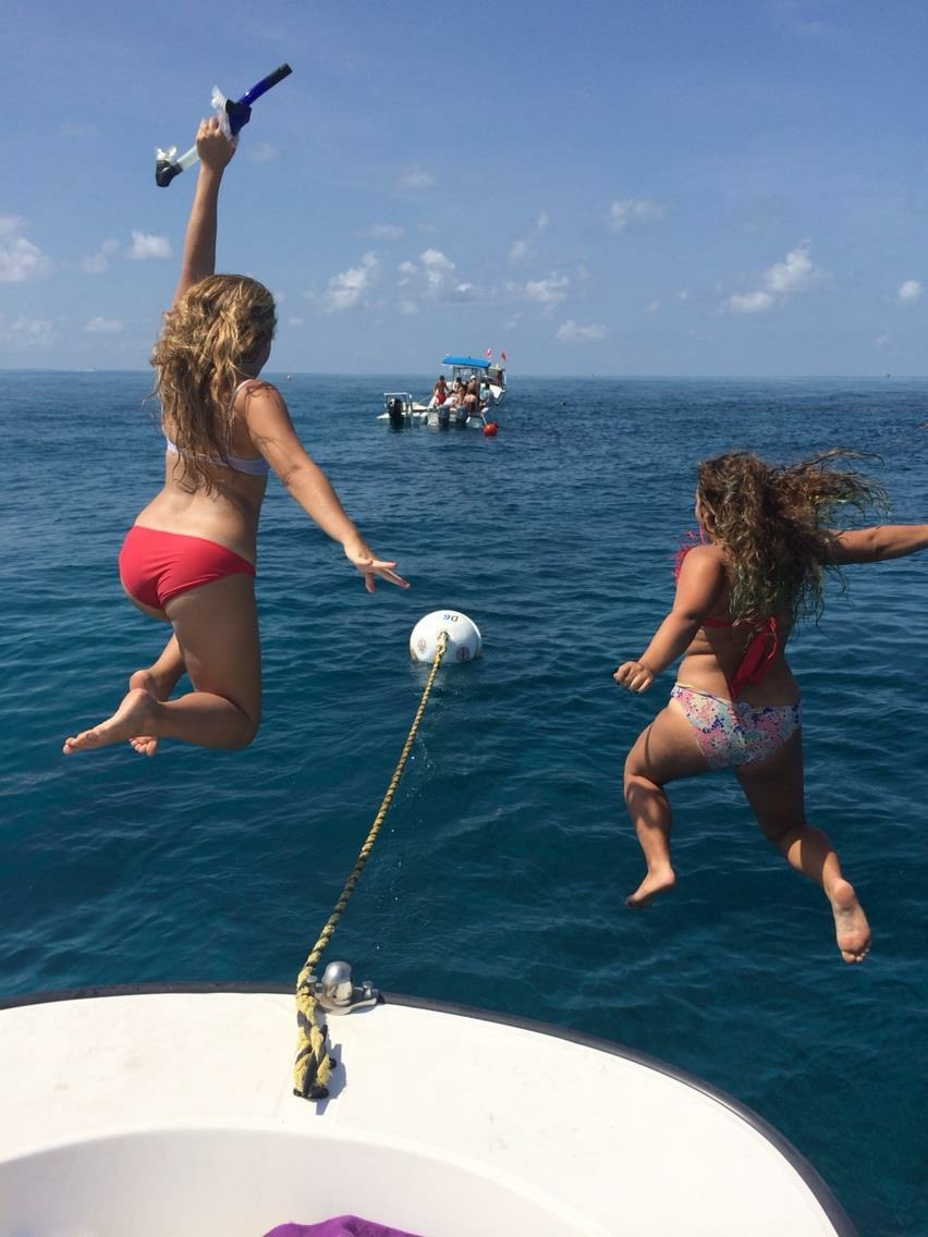 things to do in the Florida Keys