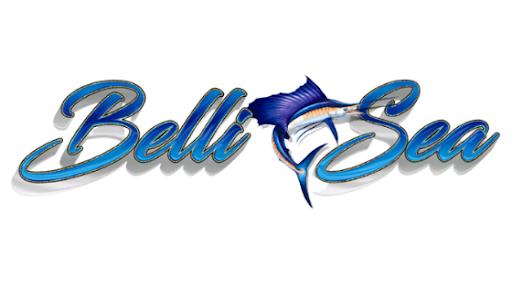 Belli Sea Sport Fishing