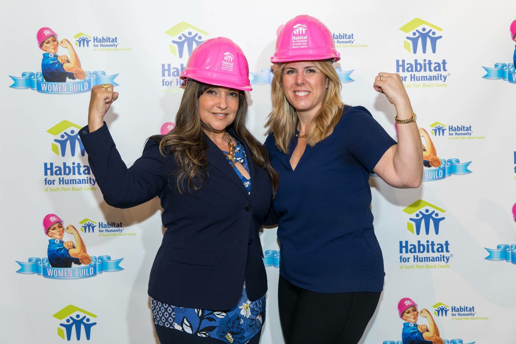 habitat for humanity palm beach county