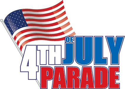 Coral Springs 4th of July Parade