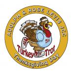 adolph and rose levis jcc turkey tort