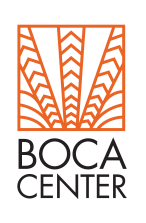 Boca Center Holiday Events