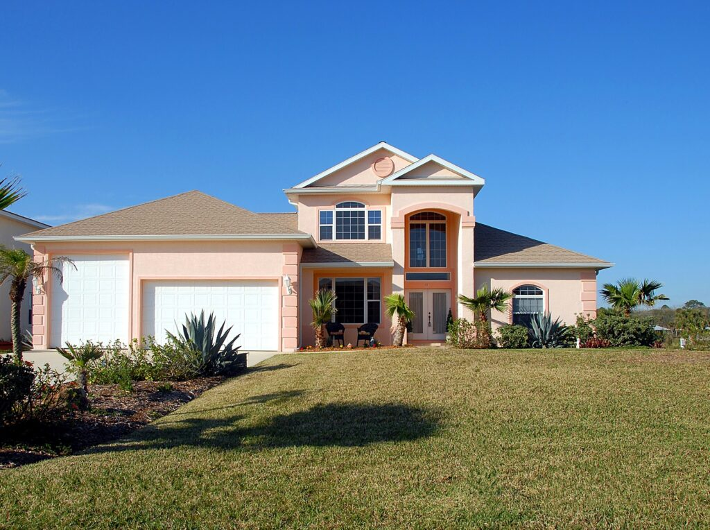 Homes in Boca Raton and South Florida