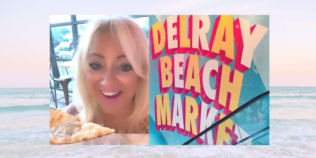Delray Beach Market
