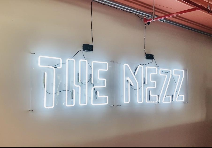 The Mezz at Delray Beach Market
