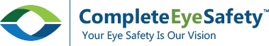 Complete Eye Safety