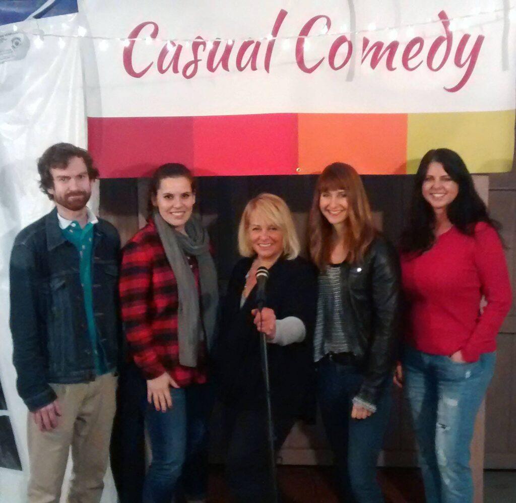 Casual_Comedy_LongBeach_CA