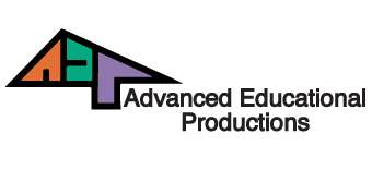 Advanced Educational Productions