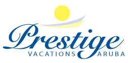 Awarded by TripAdvisor and Flipkey   Blog Prestige Vacations Aruba
