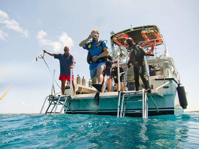 Your Cruise Guide Won't Show You These Hidden Gems of Aruba | Blog Prestige Vacations Aruba