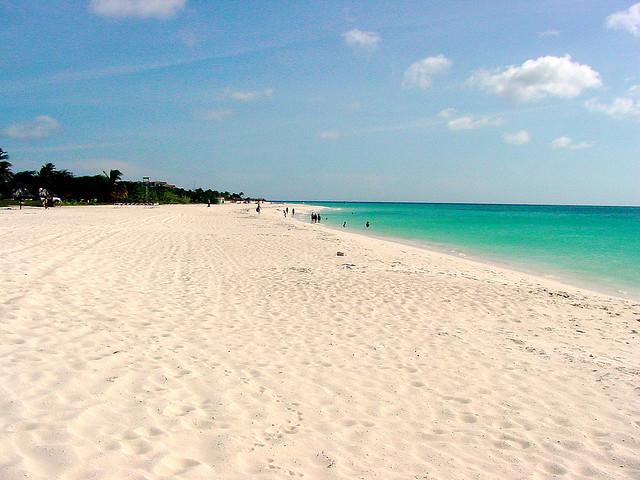 Aruba Captures Your Heart – From Glorious Sunrise to Brilliant Sunset | Blog Prestige Vacations Aruba