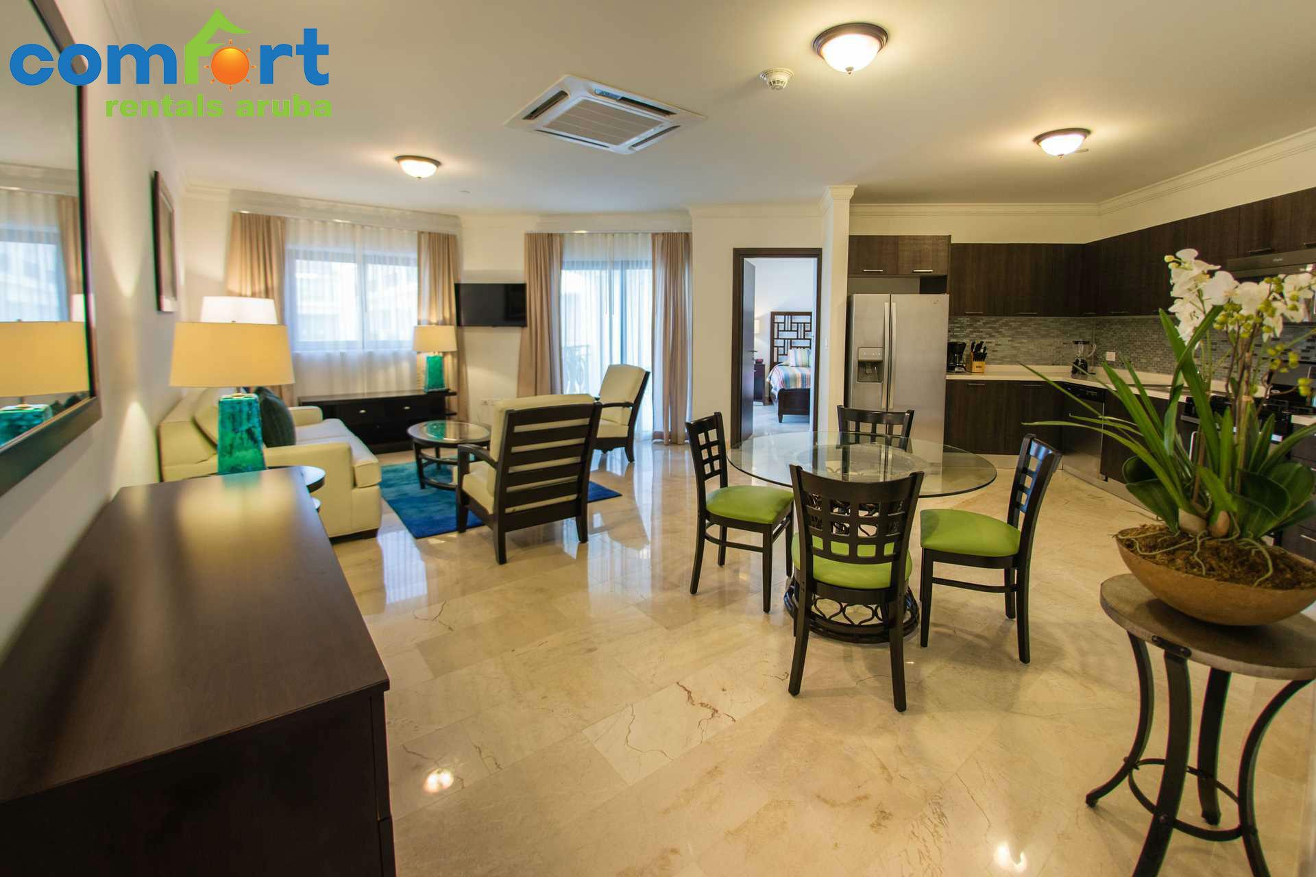 Reviews Prestige Vacations Aruba