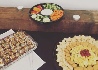 Appetizers24