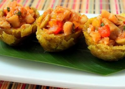 Tostones-Rellenos-by-Partymix