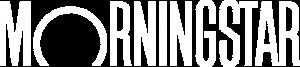 logo_morningstar_white