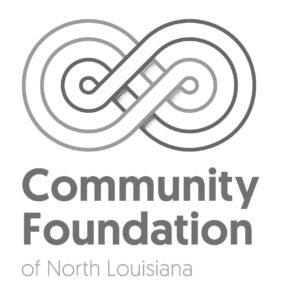 community foundation ccnla shreveport