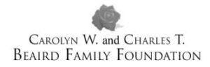 beaird family foundation ccnla shreveport